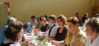 Dzień Matki – Muttertag 2008