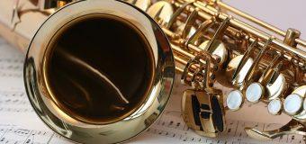 Dofinansowanie Orkiestry Dętej 2016