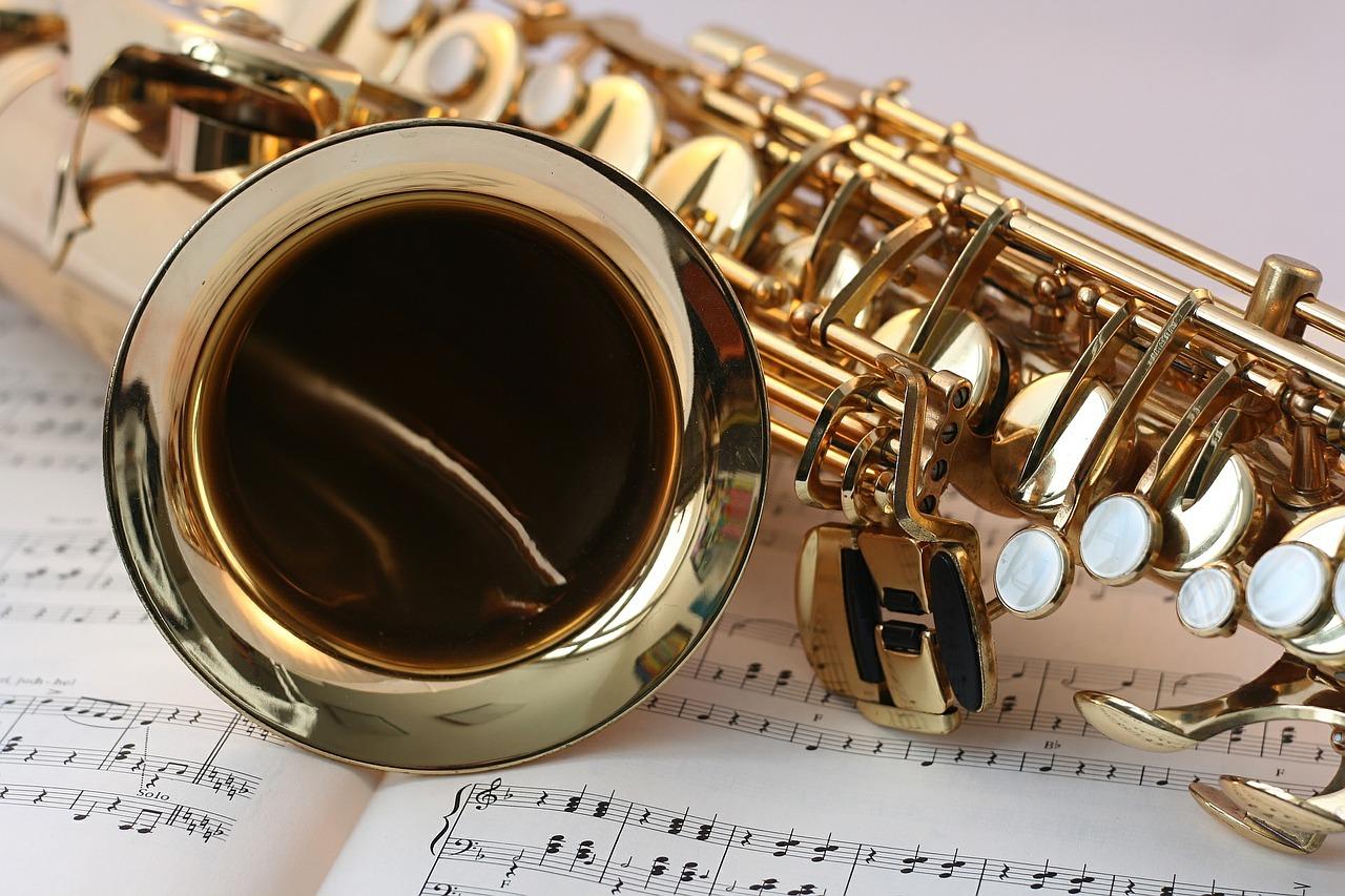 Występ Młodzieżowej Orkiestry Dętej 3.05.2016