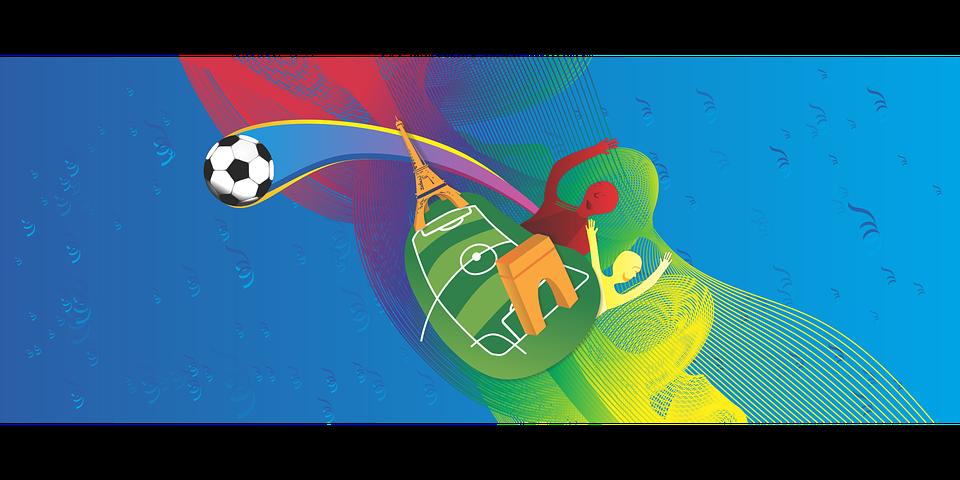 Szukamy najlepszego typera Euro2016!