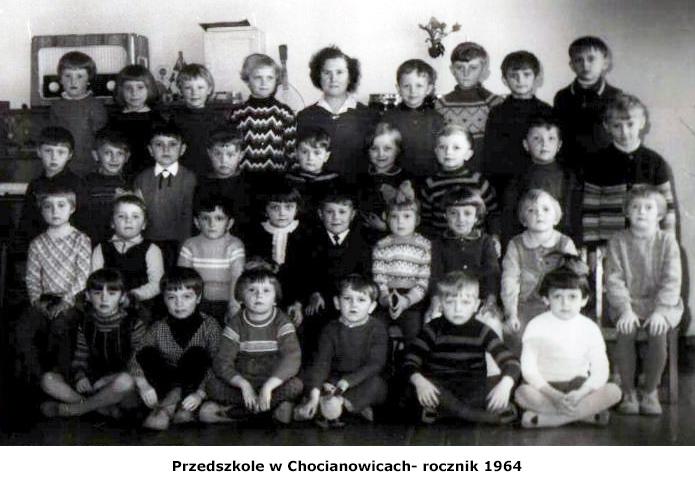 przedszkole_r1964