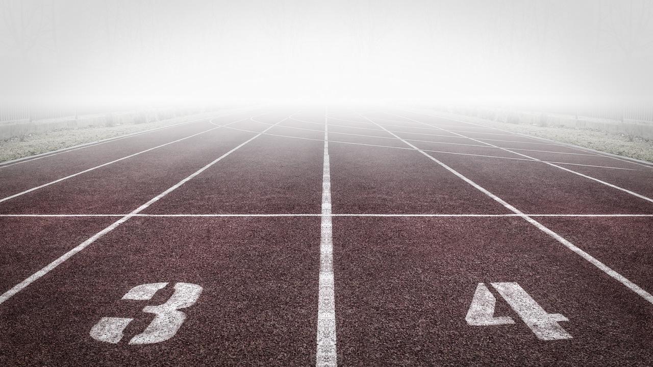 Plebiscyt Sportowy nto.pl 2016 – głosowanie