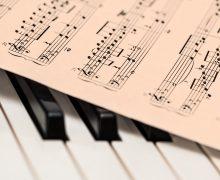 Z muzyką przez epoki – barok