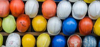 Informacja dla mieszkańców – usuwanie azbestu 2020