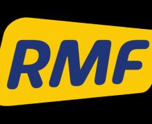 Chocianowicka orkiestra w RMF FM – Lepsza Połowa Dnia 22.03.2019