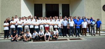 Obchody 70-lecia LZS Chocianowice – 2019