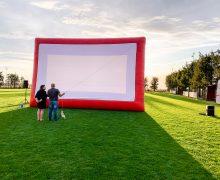 Festiwal Filmu w Chocianowicach – 2019