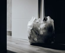 Harmonogram wywozu śmieci – druga połowa 2020